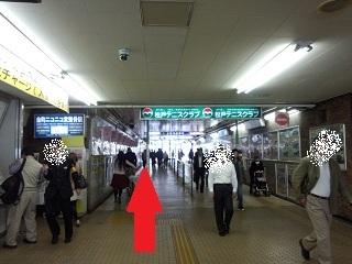 kanamachi02