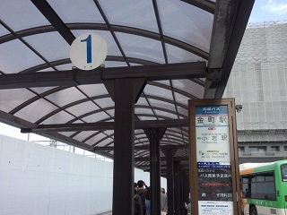 kanamachi04