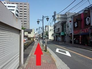 kanamachi08