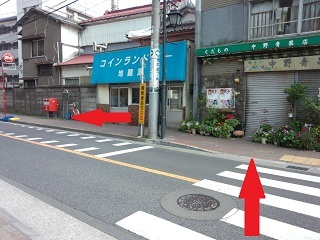 kanamachi09