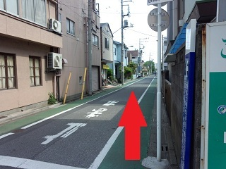 kanamachi11