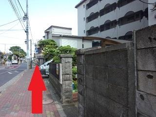 kanamachi10