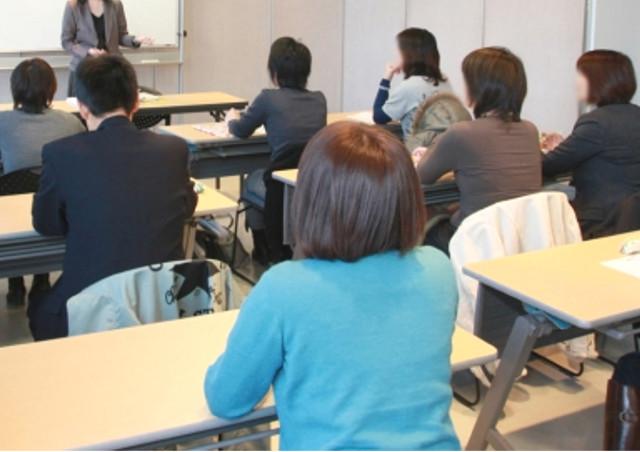 東京で音叉ヒーリングのセッション・セミナーのご相談なら【コンフォレヴィーナ】