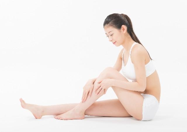 江戸川でリフレクソロジーを受けて足裏から健康維持を目指そう!