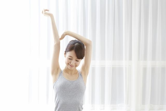 ヒーリングの効果をより効率良く取り入れるために~ポイントは心と身体のリラックス~